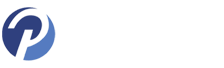 Logo pascual asesores malaga