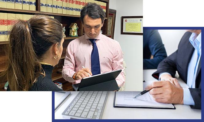 asesor laboral malaga