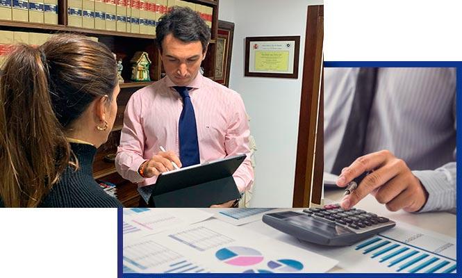 solicitar concurso acreedores malaga